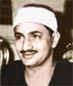 عبد الله المنشاوى