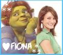 princesa_fiona