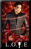 SIX_MJ