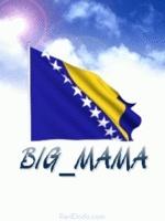 big_mama