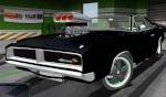 Dom'Toretto