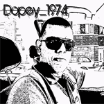 dopey_1974