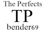 bender69