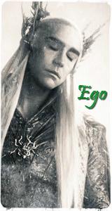 Ego Naleim