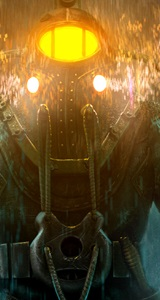 Sir Phalanx