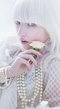 Christelle Glassneth