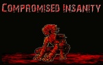 CompromisedxInsanity