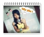 Nhox_lovely_tv96