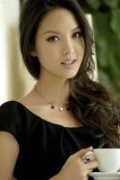 Miss Vietnam 146-29