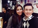 Miss Vietnam 2667-28