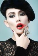 Miss Vietnam 2745-38