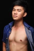 Miss Vietnam Universe 4140-36