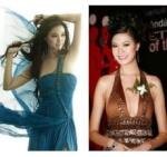 Miss Vietnam 42-63