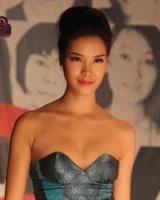 Miss Vietnam 4466-49