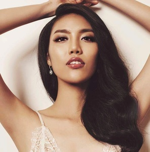 Miss Vietnam 4486-26