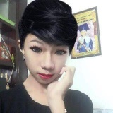 Miss Vietnam 5518-73