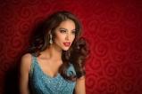 Miss Vietnam 6159-18