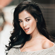 Miss Vietnam 6335-3