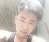 shino_m