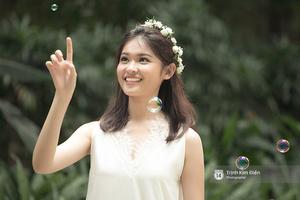 Miss Vietnam 6806-28