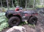 Mr Mud