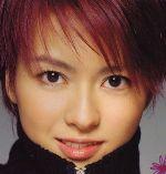 Hiroko Evans