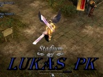 lucas_pk