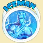 ICE_GM