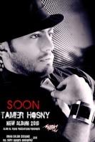 mostafa tawdy