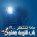 ahmed_87