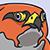 Smogonbird
