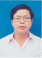 hongphuc
