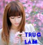 truclam_999