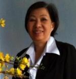 Thơ dangphuong 03 8-40
