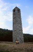 Ciacarum