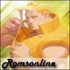 romsonline
