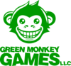 GreenMonkeyGames