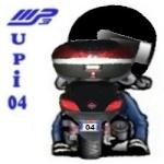 Mupi 04