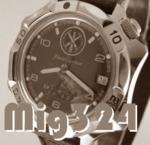 Mig324