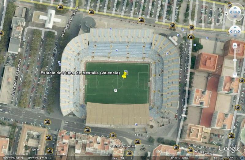 estadio de mestalla (valencia c.f.)