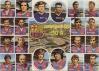 Campeones de liga 1973-74
