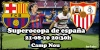 Partidos Barcel12