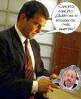 Humor Laport10