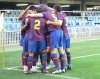 Barça Atlétic W_410