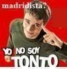 Humor Yo_no_10