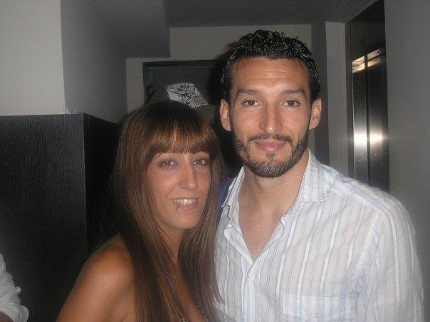 Con Zambrotta