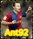 ant92