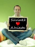 Iniestita82