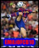 EMiLiOFCB10