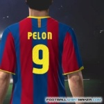 Pelon1346